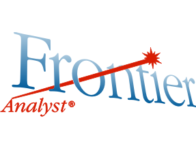 Frontier Analyst